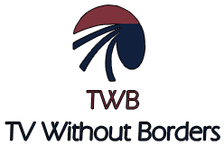 TV WITHOUT BORDERS